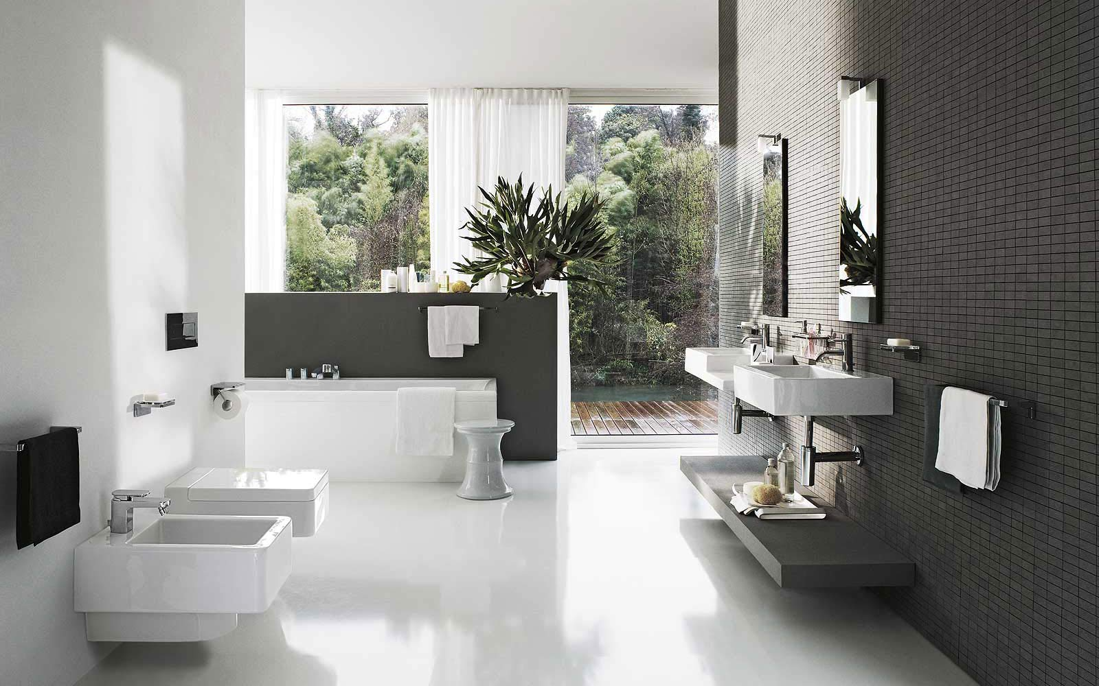 Salle bain complete for Prix salle de bain complete